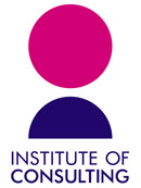 Institute of Business consulting logo